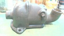 Vintage- Ih-Farmall Tractor-H-Thermostat Housing