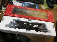 HO Scale Atlas 8533 PC Penn Central GE U33C Diesel Locomotive #6545