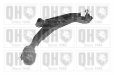 TRACK CONTROL ARM WISHBONE FITS NISSAN ALMERA FRONT RIGHT QH QSA1913S