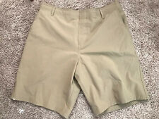 Men Water Safety Products Shorts Sz L
