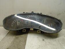 01 02 03 04 05 Chevy Malibu Speedometer Instrument Cluster 212K OEM 22707514