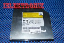 """"""""""" """"CD-DVD drive for notebook. (model: ad7560a). ACER 5520g CD DVD Drive"""