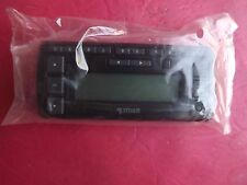 New sealed SIRIUS XM Stratus 6 Satellite Radio  Receiver only