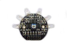 Osepp IRFOL-01  Ir Follower Module