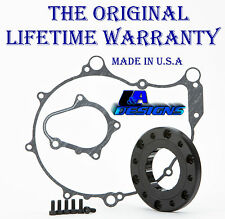 2004  2005 L&A Designs  Raptor 660  heavy duty One Way Starter Clutch bearing