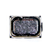 Nokia Lumia 710 Ringer Rear Loud Speaker  Buzzer Replacement Part