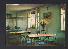 BEAUREGARD / MARDIE (45) MAISON de REPOS , SALLE à MANGER en 1971