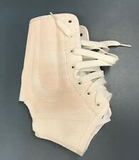 New McDavid Soccer Ankle Brace 196T, Small