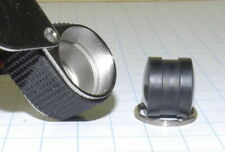Russia jewelry 10X LOUPE-Triplet Achromatic Lens