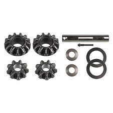 For Chevy Silverado 1500 09-13 Motive Gear Rear Differential Carrier Gear Kit