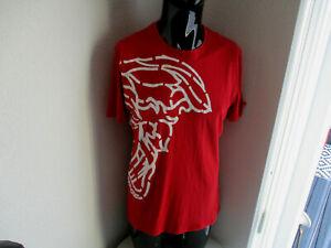 Versace T-Shirt  Size  L