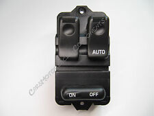 Mazda 323F Schalter Schaltelement Fensterheber 513782 R-D Neu