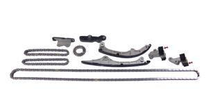 2007-2011 FITS FORD EDGE LINCOLN MKX MKZ MAZDA CX9 3.5 DOHC V6 TIMING CHAIN SET