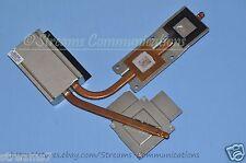 TOSHIBA Satellite A505 OEM Laptop CPU / Video Graphics HEATSINK V000190290