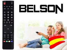 Mando a distancia para Televisión TV LCD BELSON