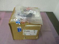 AMAT 0140-00993 Harness Assembly Mass Storage Module PO 412699