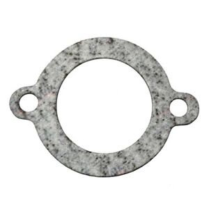 THERMOSTAT GASKET FOR FORD 2000 3000 4000 5000 7000 TRACTORS.