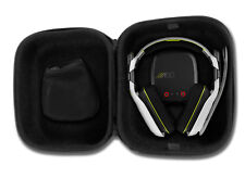 Gaming Headphones Case Fits SteelSeries Siberia 350 , Siberia V3 Prism and More