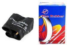 VeeRubber Schlauch 2 1/2-2 3/4-17 gerades Ventil TR4 17 Zoll 2.50/2.75-17