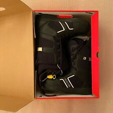 New listing Burton Invader snowboard boots ~worn once~