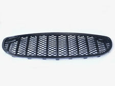 Front Grill For Smart Car Fortwo 453 Gen.3 - Grille Upgrade Replacement B Style