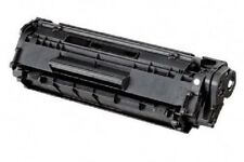 Compatible with Canon 104 New Compatible Black Toner Cartridge