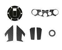 JOllify Carbon Set für KTM 990 Super Duke S120
