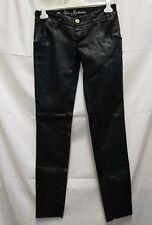 pantalone donna guess by marciano taglia 44  misto cotone elasticizzato