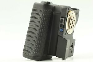【MINT】 Mamiya M645 Super Power Drive Grip WG401 For Super PRO TL From JAPAN #166