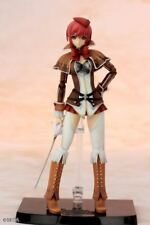 Shining Wind: Seena Kanon Figutto Non Scale Action Figure