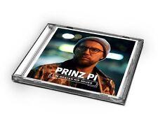 PRINZ PI - IM WESTEN NIX NEUES  CD NEU