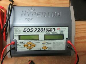 Hyperion EOS0720i  super duo3
