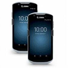 Zebra TC57, 2D, BT, WLAN, 4G, NFC, GPS, GMS, Android TC57HO-1PEZU4P-A6