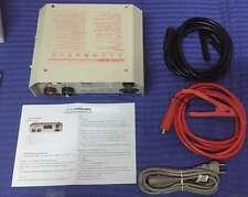 Automotive power processor CAR Programming Dedicated Power For BENZ/BMW MST90+