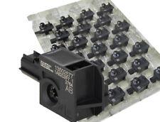Side Impact Airbag Sensor Fit for Chevrolet Equinox Cruze Volt Terrain 13502577