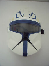 STAR WARS STORM TROOPER MASK FOR FANCY DRESS OUTFIT