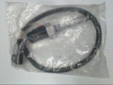 Mack 20963779 Genuine Truck Air Ambient Temperature Sensor *New & Free Shipping*