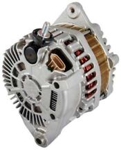 Alternator Power Select 11341N