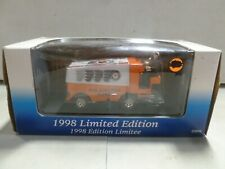 1998 Philadelphia Flyers Zamboni Bank 1/24