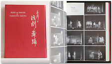 PLAYS AND DANCES OF TAMAGAWA GAKUEN Akira Okada Metodo Danza Giappone