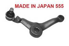 Idler Arm MITSUBISHI DELICA MITSUBISHI L300 EXPRESS MITSUBISHI L Flatbed Chassis