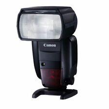 Canon 600EX II-RT Speedlite (Manufacturer Refurb)