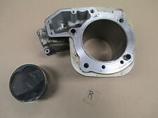 BMW R1100RT R1100RS R1100R R1100GS  right cylinder and piston