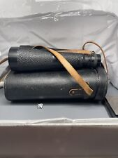 ww2 german binoculars Hensoldt Wetzlar Nacht-Dialyt 8x56