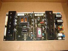"Apex 46"" -  LD4088 LD4688 Power Supply MLT198TX"