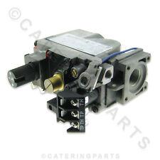 SIT 0.820.303 gaz MV contrôle Soupape de sécurité LINCAT Opus et différent