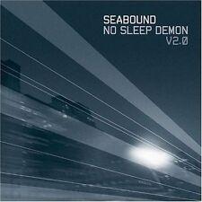 Demon Import Dance & Electronica Music CDs