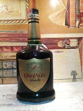 Brandy OroPilla 75cl 40%