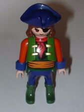 Playmobil Pirate 5136