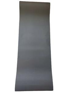 NO RESERVE 👉 Proform 540S Treadmill Walking Belt Model 294052 Sears 831294052